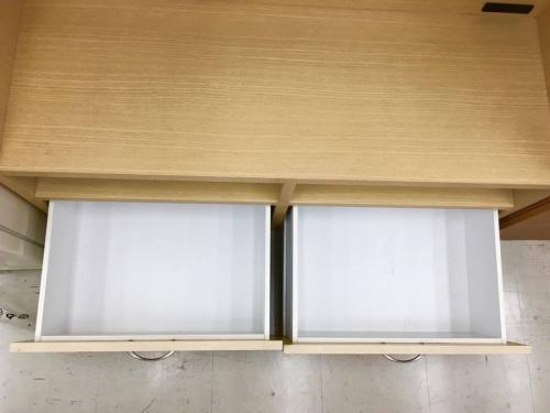 ハイタイプの横浜川崎中古家具情報