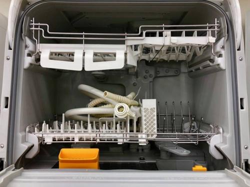 食器洗い乾燥機のパナソニック