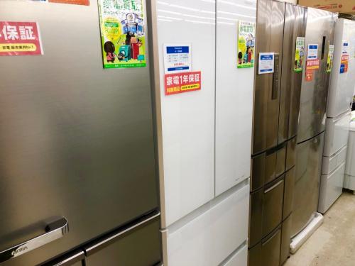 横浜 西区港北区の横浜 中古家具家電