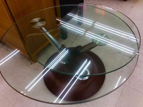 ガラステーブルのなんでも買取