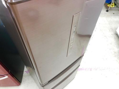 中古 冷蔵庫のなんでも買取