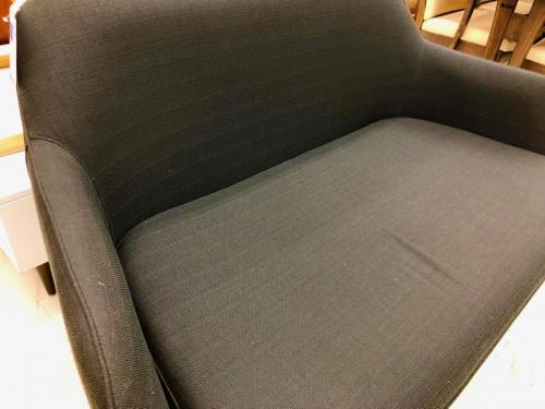 2人掛けソファーの横浜 中古家具