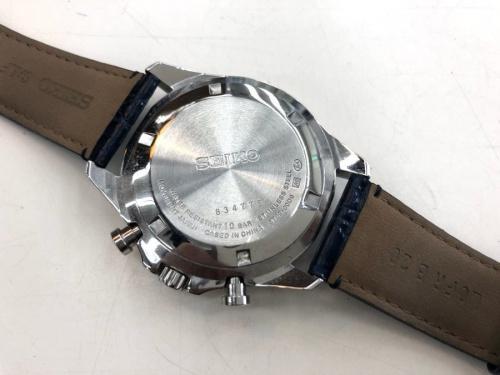 腕時計の川崎 青葉 世田谷 鶴見 横浜 腕時計 中古 買取