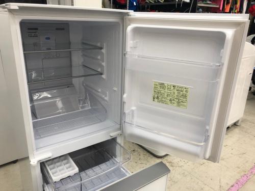冷蔵庫のbluetoothスピーカー