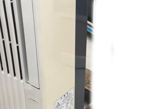 エアコンの川崎 青葉 世田谷 鶴見 横浜    中古家電