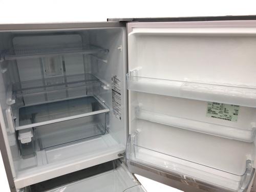 冷蔵庫の川崎 青葉 世田谷 鶴見 横浜 冷蔵庫 中古