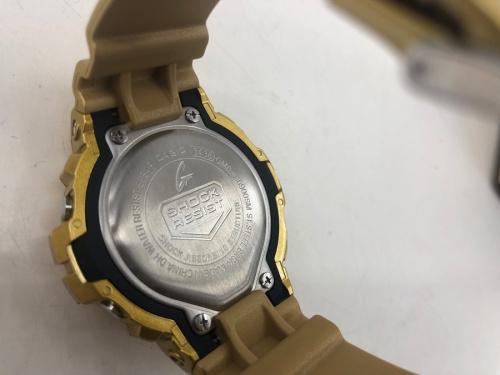横浜川崎腕時計中古情報の川崎 青葉 世田谷 鶴見 横浜 ジーショック 中古