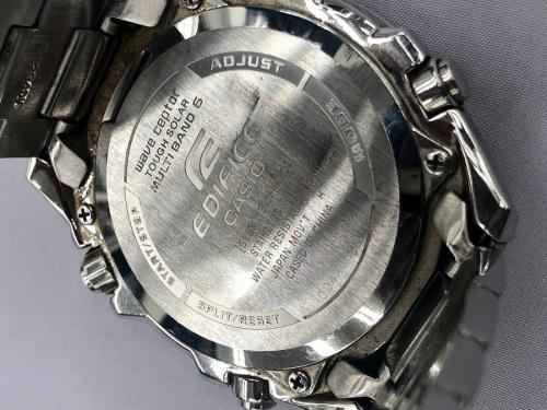 川崎 青葉 世田谷 鶴見 横浜 CASIO 中古 買取の横浜川崎腕時計中古情報