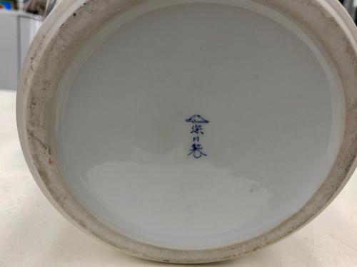 花瓶の横浜川崎雑貨中古情報