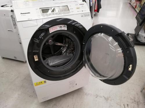 ドラム式洗濯機の川崎 青葉 世田谷 鶴見 横浜    中古 洗濯機 買取