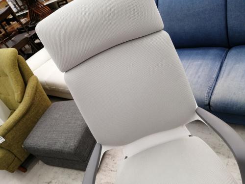 家具のオフィスチェア