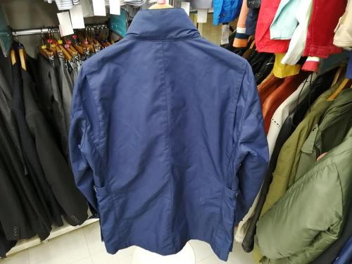マッキントッシュフィロソフィーの横浜川崎中古ファッション情報