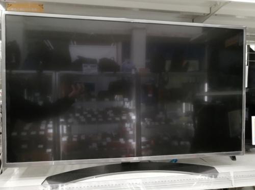 AV家電のLG