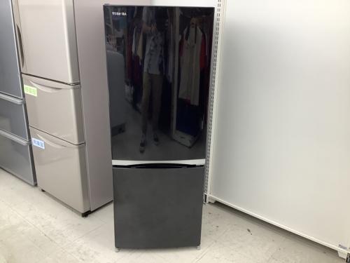 2ドア冷蔵庫の川崎横浜世田谷中古冷蔵庫情報