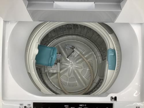HITACHIの川崎 青葉 世田谷 鶴見 横浜    中古 洗濯機 買取