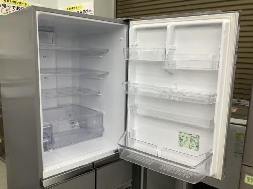 大型冷蔵庫の川崎 横浜 大田 世田谷 中古家電情報