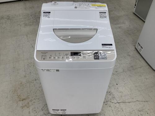 洗濯乾燥機の川崎 横浜 大田 世田谷 中古家電情報