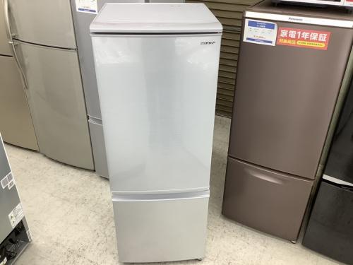 2ドア冷蔵庫の川崎 横浜 大田 世田谷 中古家電情報