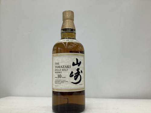 横浜川崎お酒買取