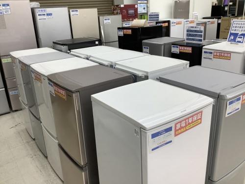 中古洗濯機の横浜川崎中古家電情報