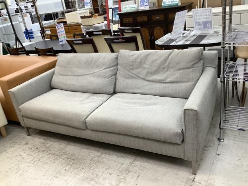 eilersenのソファー
