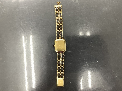 川崎 青葉 世田谷 鶴見 横浜    中古 腕時計 買取の横浜川崎ファッション中古情報