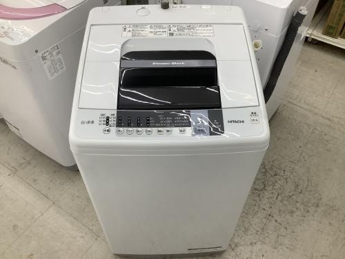 全自動洗濯機の川崎 青葉 世田谷 鶴見 横浜    中古 家具