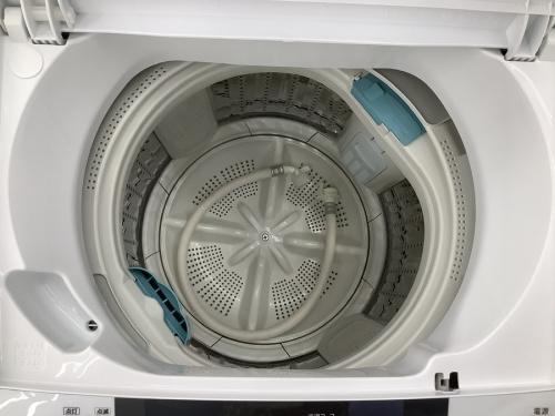 川崎 青葉 世田谷 鶴見 横浜    中古 洗濯機 買取の横浜川崎中古家具情報