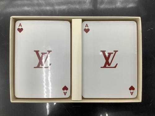 横浜川崎中古ブランド情報のヴィトン買取 横浜