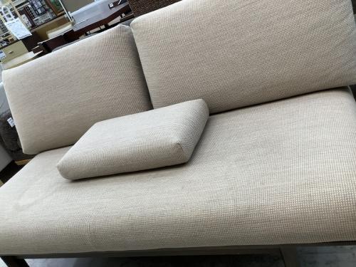 生活家具のkarimoku