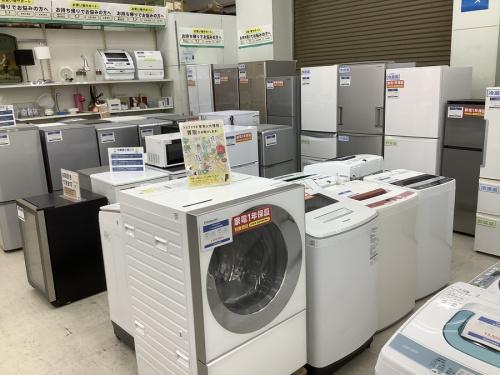 大掃除買取の横浜 買取