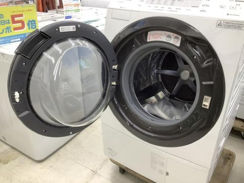 川崎 青葉 世田谷 鶴見 横浜    中古 洗濯機 買取の横浜川崎中古家電情報