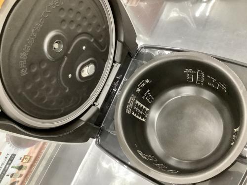 炊飯器の川崎 青葉 世田谷 鶴見 横浜    中古家電