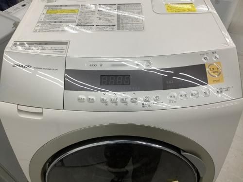 ドラム式洗濯乾燥機機の川崎 青葉 世田谷 鶴見 横浜    中古 洗濯機 買取
