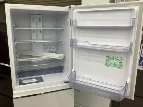 三菱の川崎 青葉 世田谷 鶴見 横浜    中古 冷蔵庫 買取