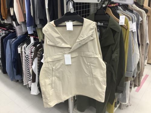 レディースファッションの川崎 青葉 世田谷 鶴見 横浜 中古 買取
