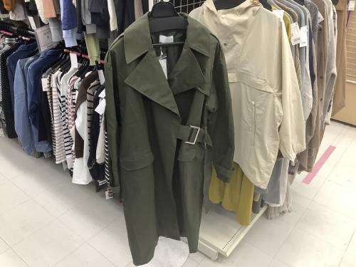 横浜川崎洋服中古情報