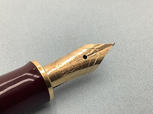 Pelikanの川崎 青葉 世田谷 鶴見 横浜 ボールペン 中古 買取