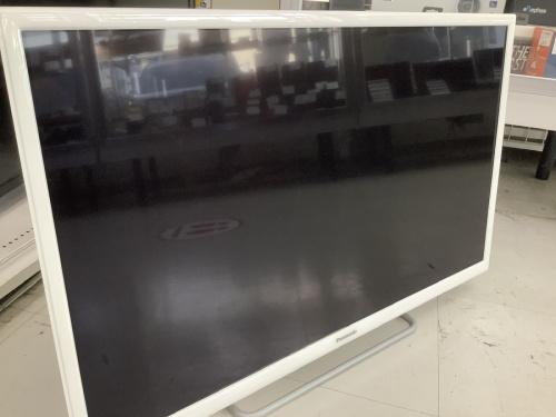AV家電の液晶テレビ