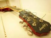 楽器の松原 楽器