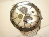腕時計の松原店