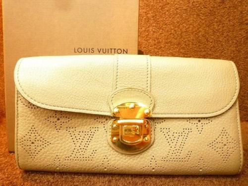 ルイヴィトン(LOUIS VUITTON)の松原店 ブランド