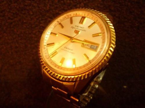 メンズファッションの松原店 腕時計