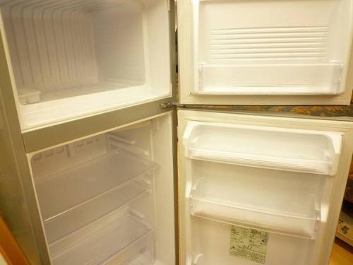 冷蔵庫の関西