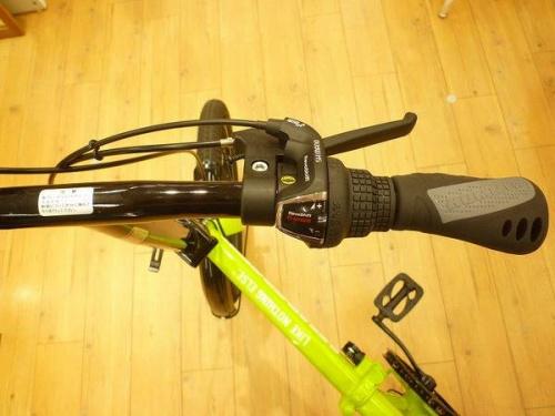 自転車の松原店 スポーツ