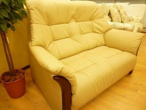 特選家具の中古家具