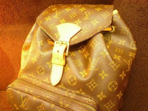 ブランド・ラグジュアリーの松原店 バッグ