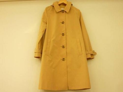 コートの松原 衣類