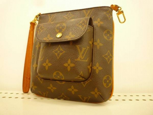 ヴィトン 財布の松原店 バッグ