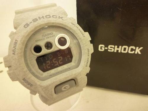 G-SHOCKの松原店 腕時計
